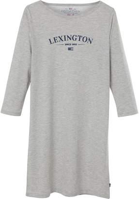 Lexington Vera Nightgown Xs