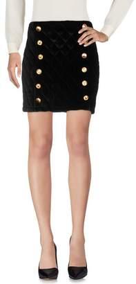 Sister Jane Knee length skirt