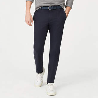 Club Monaco Connor Essential Dress Pant