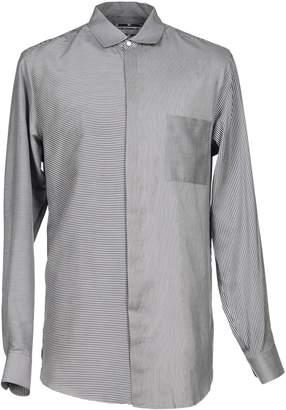 Tillmann Lauterbach Shirts