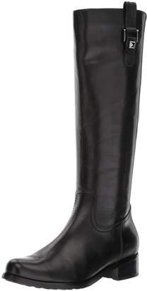 Blondo Women's Velvet Waterproof Riding Boot