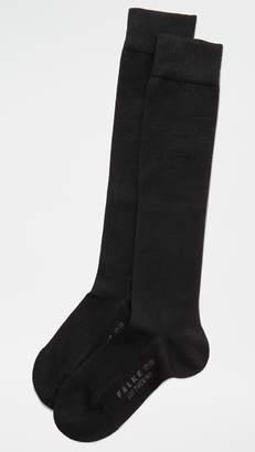 Falke Soft Merino Knee High Socks