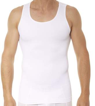 Spanx Zoned Performance Compression Tank, XL