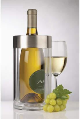 Prodyne Iceless Wine Cooler