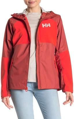 Helly Hansen Vanir Heta Hooded Jacket