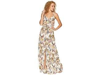 O'Neill Britton Dress