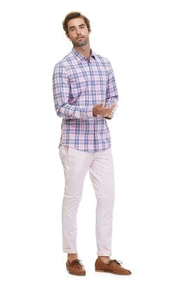 Country Road Slim Check Shirt