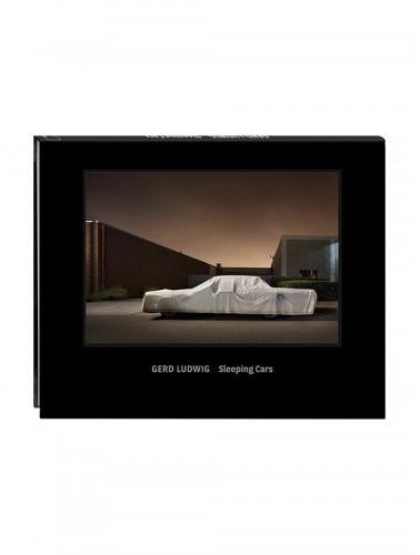 Edition Lammerhuber Sleeping Cars