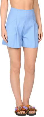 SWIMWEAR - Beach shorts and trousers Ermanno Scervino Fashionable Cheap Online 85cNnefh