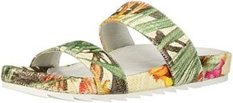 J/Slides Women's Edie Sandal