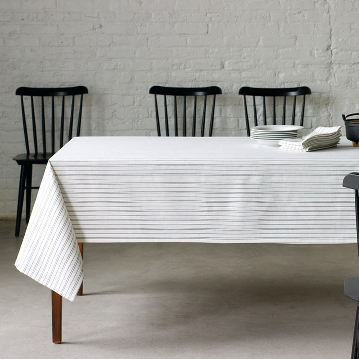 Unison - Porter Tablecloth