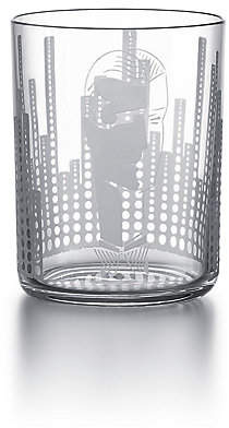 Baccarat (バカラ) - [Baccarat] ニューヨーク 1934 タンブラー