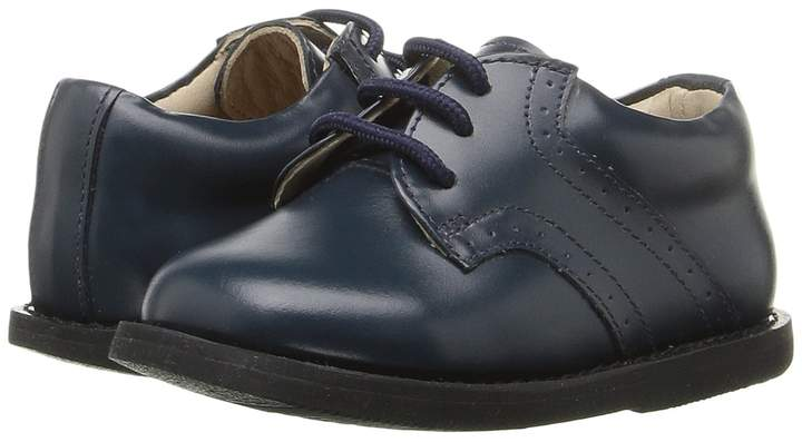Scholar Golfers Boy's Shoes