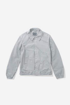 Saturdays NYC Cooper Coaches Jacket