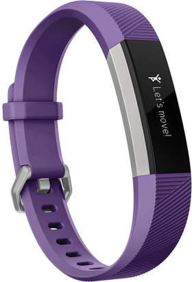 Fitbit Ace Fitness Tracker - Power Purple