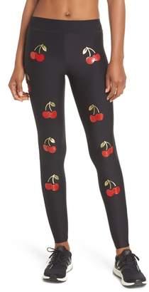 ULTRACOR Ultra Cherry Pop Leggings