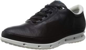 Ecco Women's Cool Gore-Tex Walking Shoe