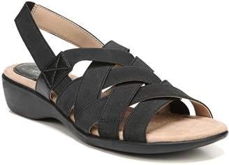 LifeStride Trip Women's Sandals