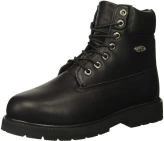 Lugz Men's Drifter 6 Steel Toe Fashion Boot