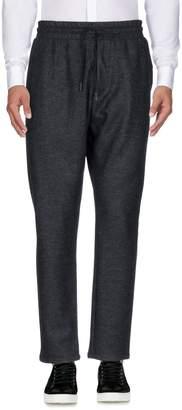 Antony Morato Casual pants - Item 13184433XC
