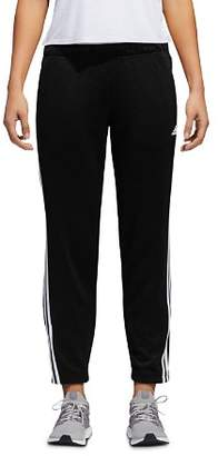 adidas Side-Snap Tapered Track Pants