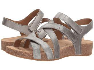 Josef Seibel Tonga 37 Women's Shoes