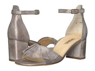 Paul Green Pammy Heel High Heels