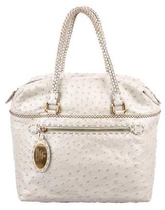 Fendi Selleria Bags - ShopStyle 7e0f1b0a3700f