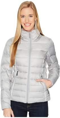 Ooh! La Mountain Khakis Ooh La La Down Jacket Women's Coat