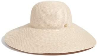 Eric Javits Bella Squishee(R) Sun Hat