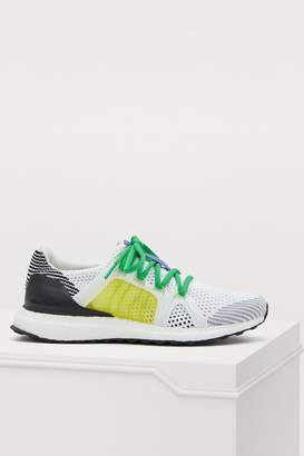 adidas by Stella McCartney Ultraboost S sneakers