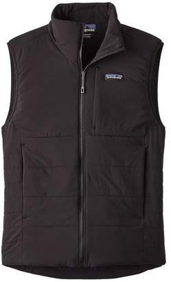 Patagonia Men's Nano-Air® Vest