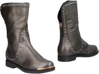 Baldan Ankle boots - Item 11472649EQ