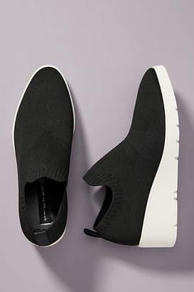 Steve Madden Steven by Bell Platform Sneakers