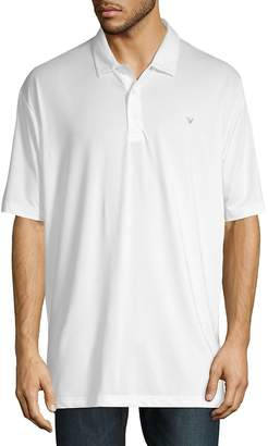 Callaway Men's Polo Shirt