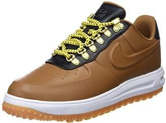 Nike Men's AA1125-200Shoe & Boot Toe Guard Brown