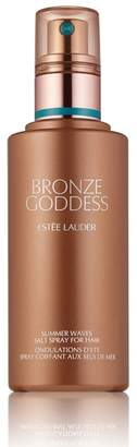 Estee Lauder 'Bronze Goddess' Summer Waves Salt Hair Spray 95Ml