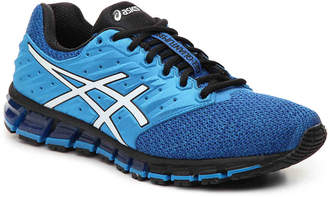 Asics GEL-Quantum 180 2 Performance Running Shoe - Men's