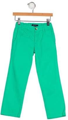 Gant Kids Five Pocket Pants