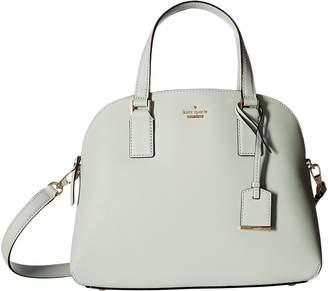 Kate Spade Cameron Street Lottie Handbags