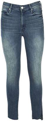 Mother Classic Jeans