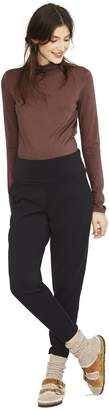 Hatch CollectionHatch THE HIGH WAISTED PANT