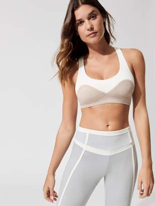 e5d663cd5189f Beige Underwear - ShopStyle