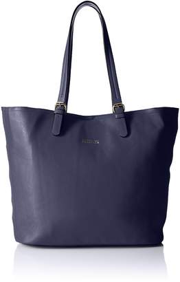 Kenneth Cole Reaction the Perfect Work Tote