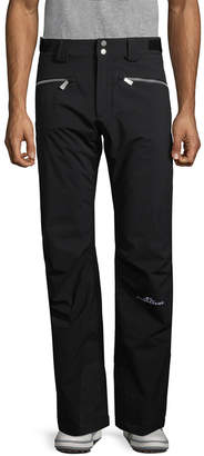J. Lindeberg Ski M Truuli Zipped Pant