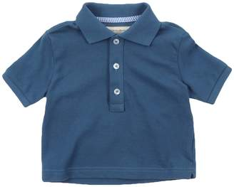 Roy Rogers ROŸ ROGER'S Polo shirts - Item 37911658WG