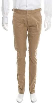 Michael Bastian Flat Front Chino Pants w/ Tags