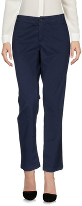 Gant Casual pants - Item 36997734MH