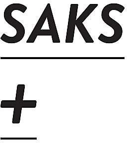 Saks Fifth Avenue Saks+ Membership