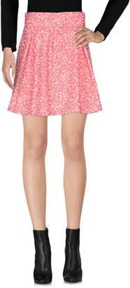 Imperial Star Mini skirts - Item 35384381NK
